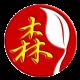 amktcm_logo