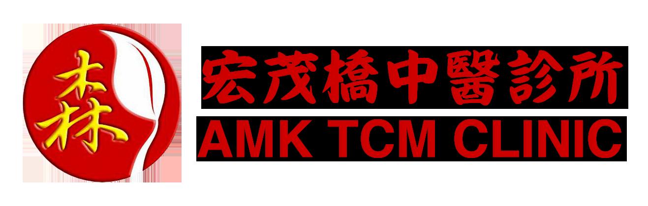 AMK TCM
